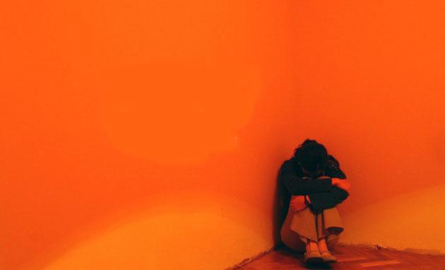 Psihologija narančaste boje i značenje