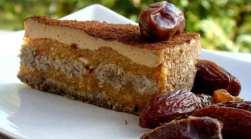 jabuke-i-mak--sirova-torta