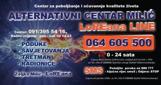 loreana-oglas