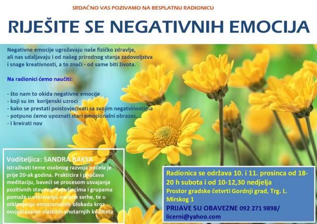 rijesite-se-negativnih-emocija-osijek