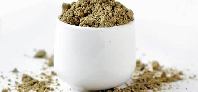 Proteinski prah konoplje – vrhunski izvor zdravlja i energije