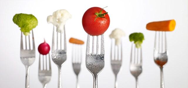 Jedemo li nezdravu hranu?