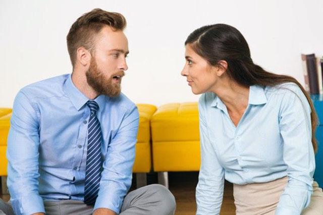 zlostavljaci--verbalni-napadaci