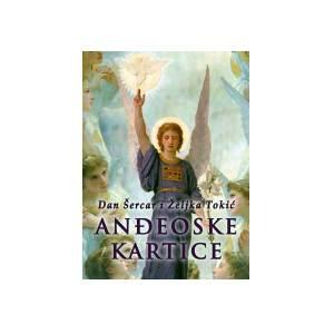 Anđeoske-kartice