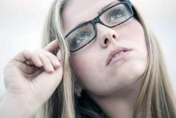 5 znakova manjka nutrijenata vidljivih na vašem licu