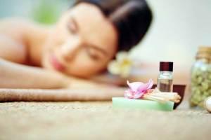 eterična ulja protiv glavobolje