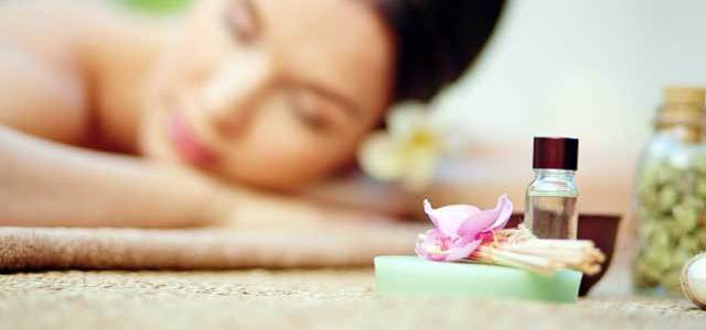 7 eteričnih ulja protiv glavobolje – aromaterapija kao analgetik