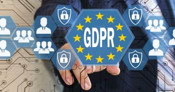 gdpr-general-data-protection-regulaton