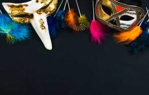 Maske i maskiranje