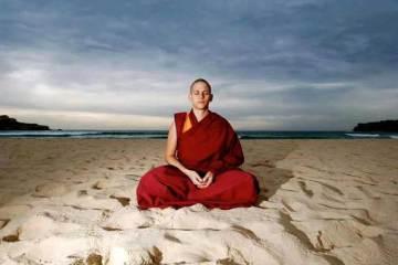 Meditacija na dah