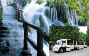 Plitvička jezera na samo dva sata od Zagreba, šetnice plitvičkih jezera, mjesta na koje se poželimo vratiti,restorani i hoteli po rubovima plitvičkih jezera, mjesta za ručak i smještaj