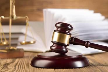 Prava radnika u slučaju otvaranja stečajnog postupka nad poslodavcem i blokade računa poslodavca