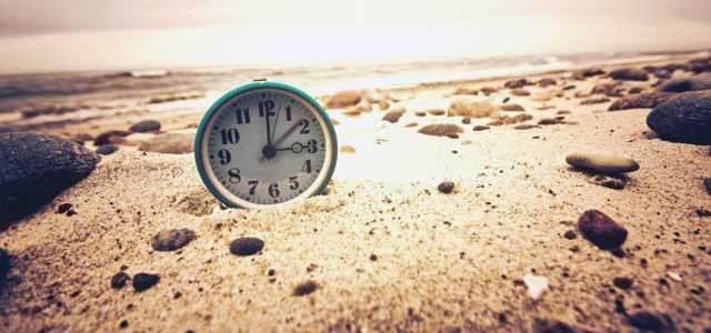 Ima li života poslije smrti?