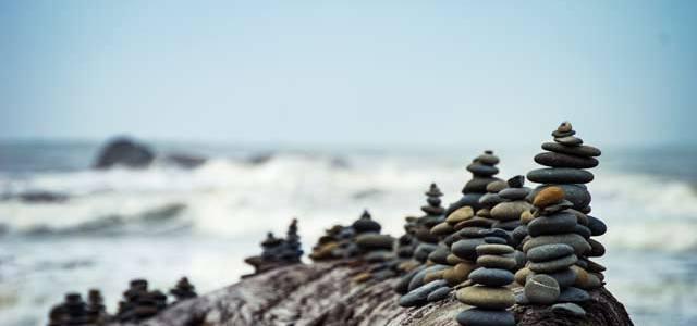 Mindfulness ili kako pravilno meditirati – savjeti iz Budizma