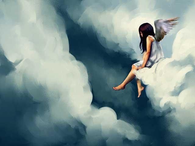 Znakovi prisustva anđela i 10 razloga zašto je korisno prepoznavati znakove anđela
