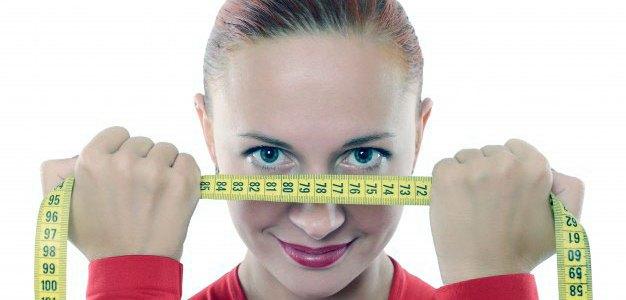 Ako lječimo debljinu moramo lječiti stres (zdravo mršavljenje s dr. Meri)