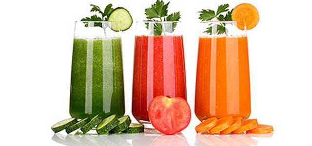 Elektroliti u čaši: Napravite sami 3 domaća izotonična napitka