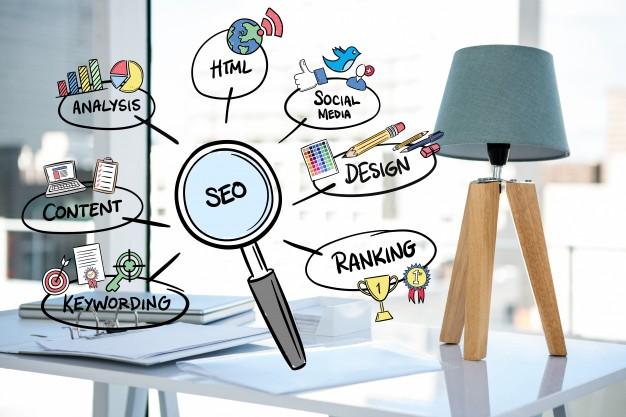 SEO trošak ili investicija? Tvrtke koje vode na Google dobivaju najviše posla!