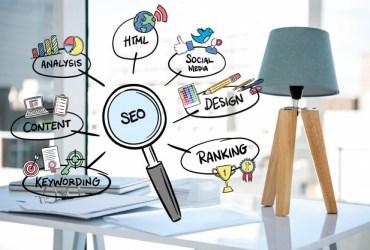Zašto SEO je važan za opstanak Vašeg poslovanja i 45 razloga za SEO