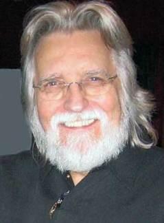 Neale Donald Walsch razgovori s bogom, deset privida čovječanstva, privid, privid prvi