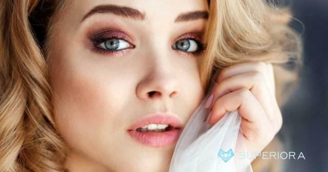 Kako prevenirati i liječiti kožne promjene izrasline tipa madeža i bradavice, Odstranjivanje madeža i bradavica, Madeži i bradavice