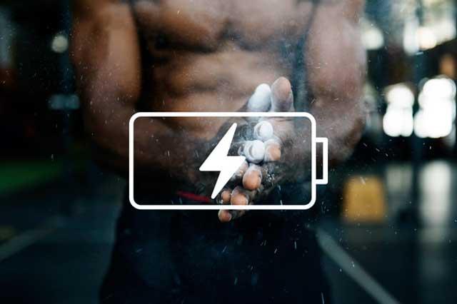 San i regeneracija mišića, San poboljšava regeneraciju i učinkovitost mišića