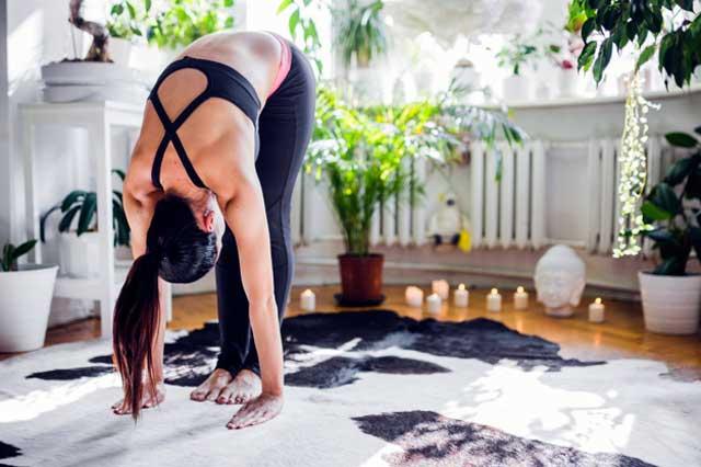 Wellness astrologija – što vaš horoskopski znak otkriva o vašem zdravlju