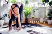 Wellness astrologija - što vaš horoskopski znak otkriva o vašem zdravlju