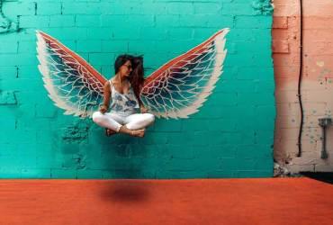 Arkanđeli balansa i četiri bitne zemaljske energije u našim životima
