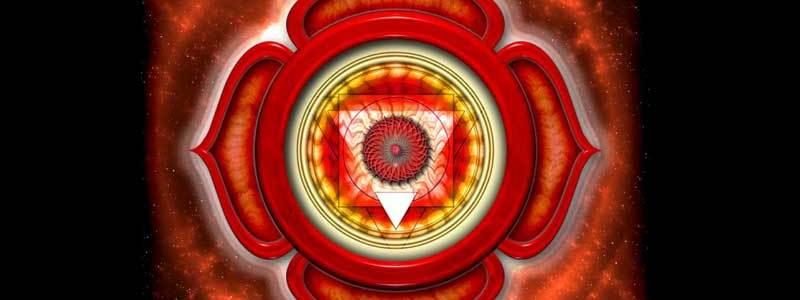 Muladhara – kako korijenska čakra utječe na vaše zdravlje i raspoloženje