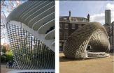 Arch2o-Cspace-DRL10-Pavilion-NEX-Architecture-2
