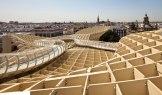 Jurgen-Mayer-H-Seville-Spain-photo-Fernando-Alda-yatzer-1