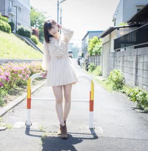 misaki-kawamura_09
