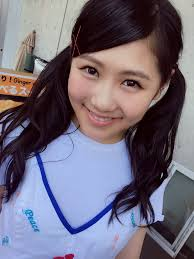 西野未姫のすっぴんがかわいいが自宅がヤバイ、過去に素行不良で