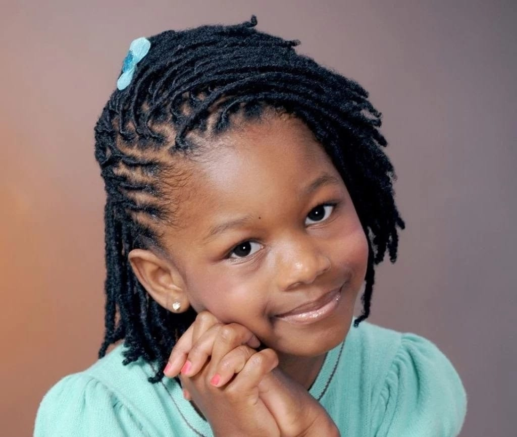 Are students with African hairstyles discriminated against ...
