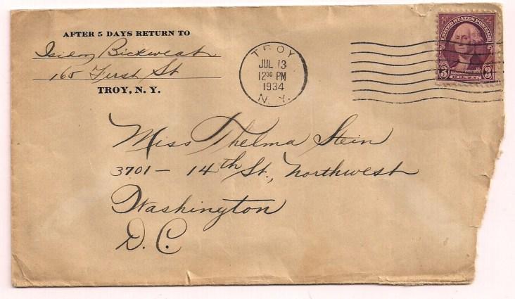 1934Jul12_3