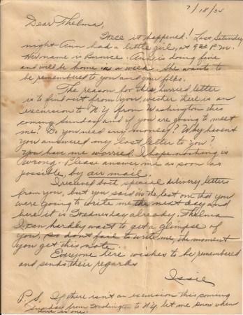 1934Jul18_1
