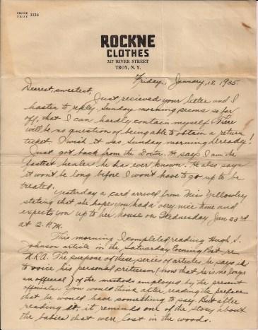 1935Jan18_1