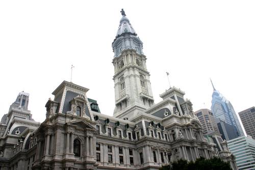 city-hall-philadelphia-paphil6