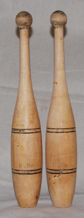 1.5-antique-maple