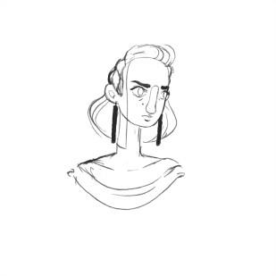 doodles_sketch