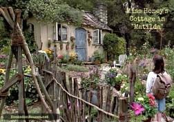 Miss-Honeys-Cottage-Matilda-cover-photo
