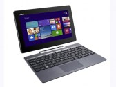 Ansus T100 Transformer Book, was £199.99, now £149.99: The Ansus T100 Transformer Book is the gift that just keeps on giving. Not only is this latest edition a great choice for almost anyone you're buying for - we predict mums, dads, kids and tech-lovers alike - plus, you can be extra thoughtful and even get them a cool cover to keep it safe and scratch-free.