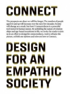 Connect design for an empathic society