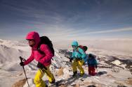 The Ski Journal. Volume 6: Issue 1 [NIcolas Teichrob]