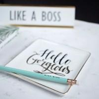 How to Choose the Best Brand Name, Blog Host & Platform
