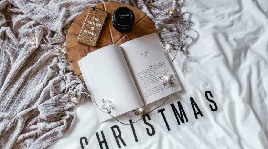 Christmas-Gift-Ideas-2018-Content-Creators-Bloggers