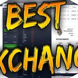 How to Choose the Right Bitcoin Exchange