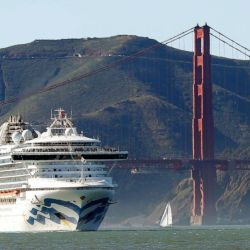 Coronavirus live updates: Cases linked to cruise ship as US death toll climbs to 11