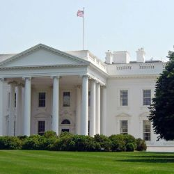 Coronavirus updates: White House considers new measures after staffers test positive